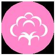 иконка пеленки2
