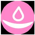 иконка пеленки1